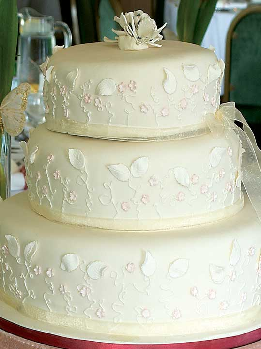 custom cakes toronto ontario